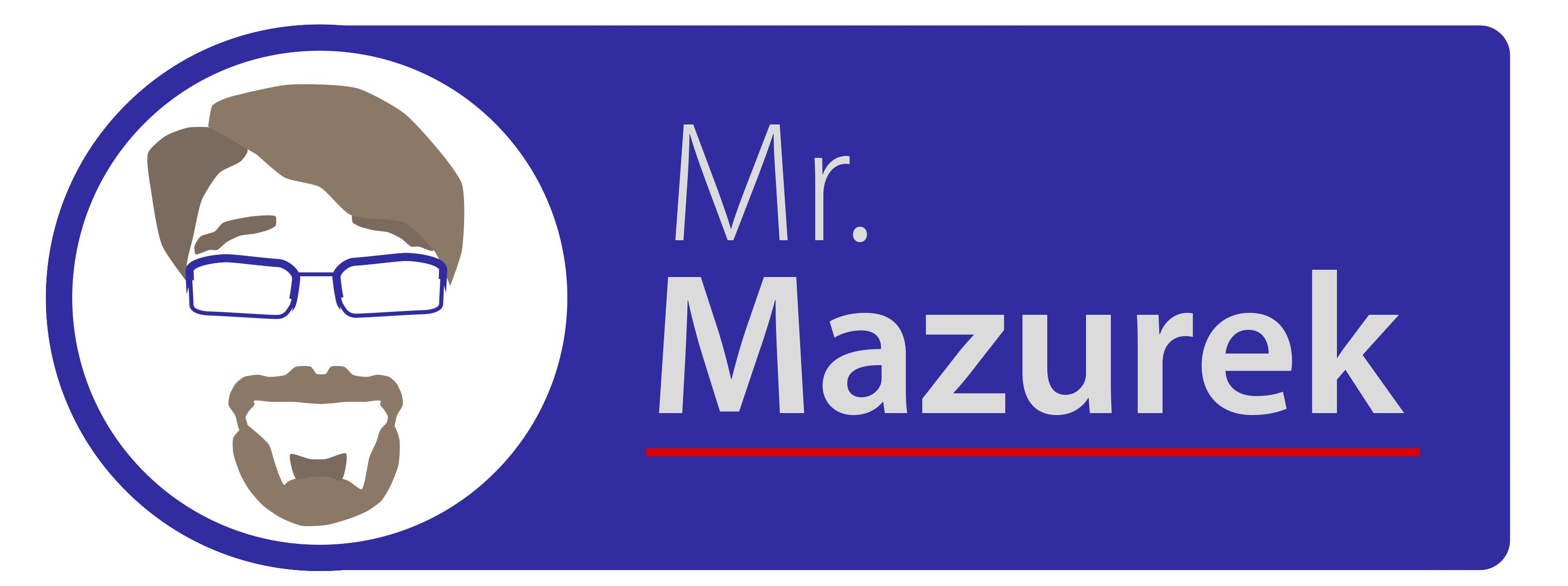 Mr. Mazurek